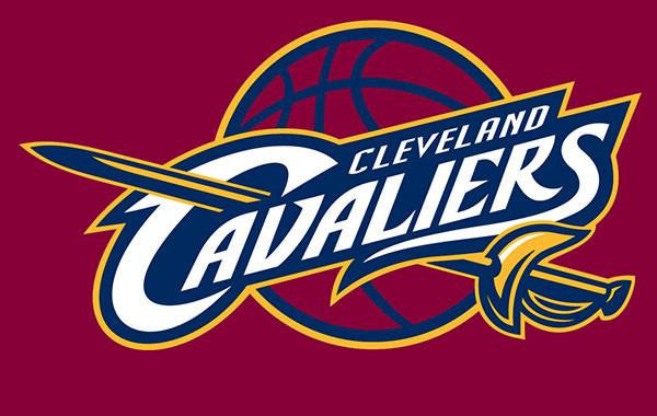 Cleveland Cavaliers tile image