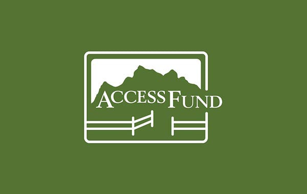 Access Fund tile image