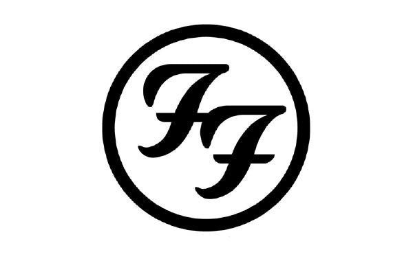 Foo Fighters tile image