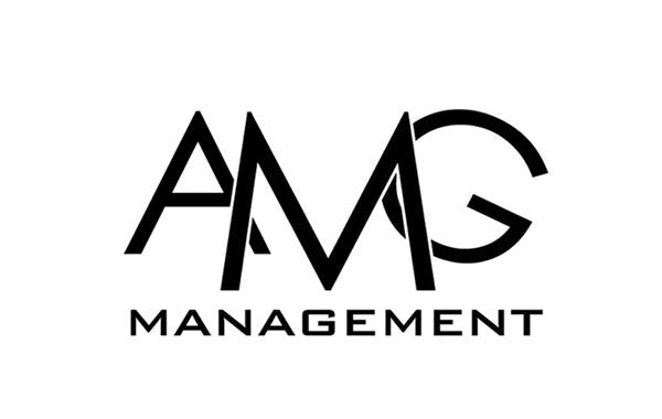 AMG Management tile image