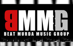 Beat Murda Music Group