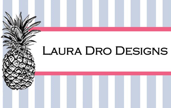 Laura Dro Designs tile image