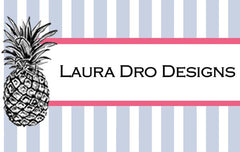 Laura Dro Designs