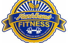 Plant Based Fitness