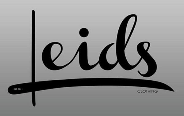 Leids Clothing tile image