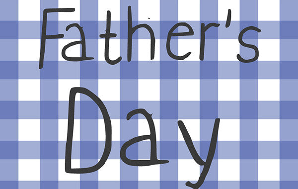 Father's Day Collection tile image