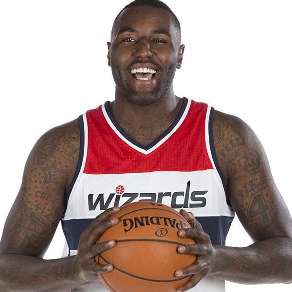 Dejuan Blair Collection tile image