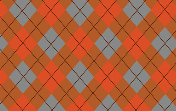 Fall Collection tile image