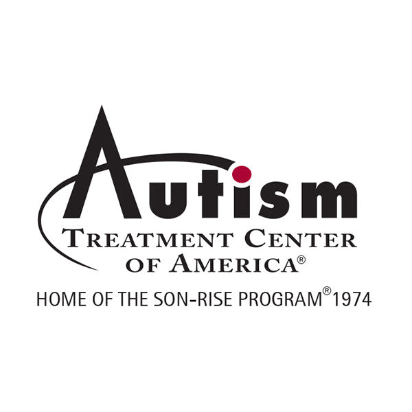 Autism Treatment Center of America tile image