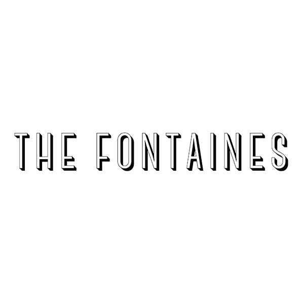 The Fontaines tile image