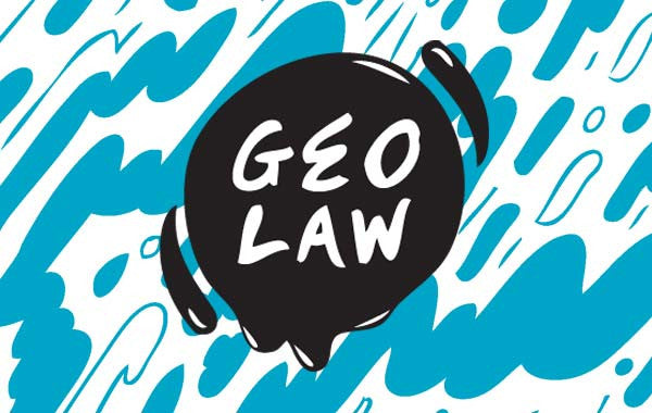 Geo Law tile image