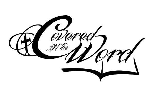 CoverednTheWORD tile image