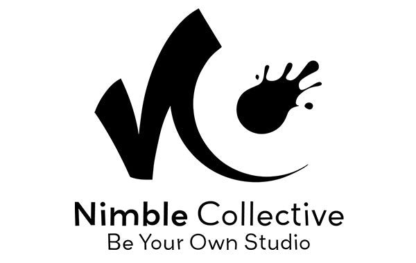 Nimble Collective tile image