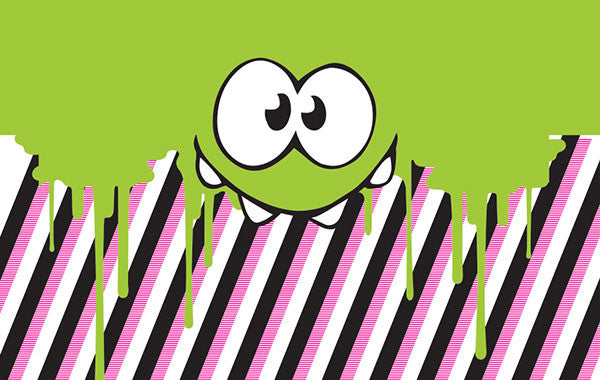 Cut the Rope tile image