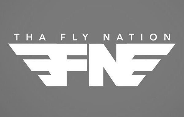 Tha Fly Nation tile image