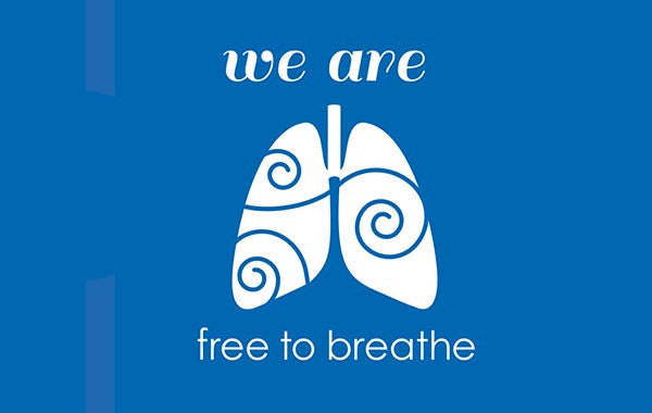 Free to Breathe tile image