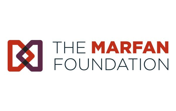 The Marfan Foundation tile image