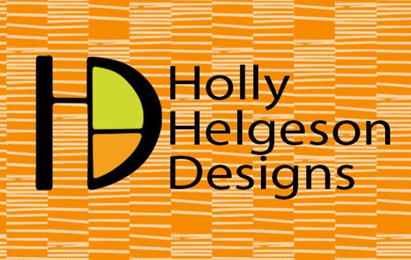Holly Helgeson Designs tile image