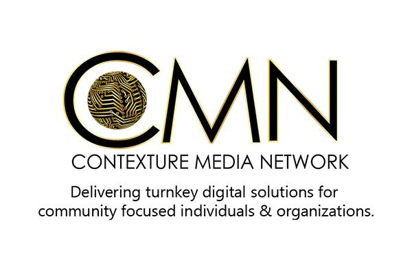 Contexture Media Network tile image