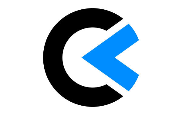 Cueless tile image