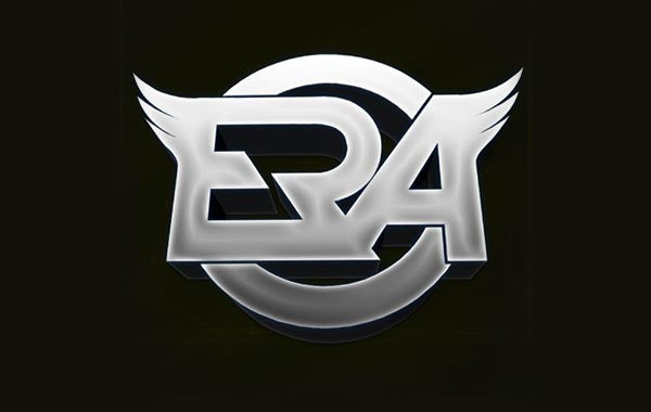 eRa Gaming tile image