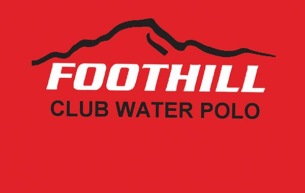 Foothill Club Water Polo tile image