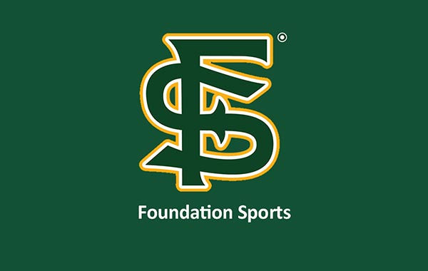 Foundation Sports tile image