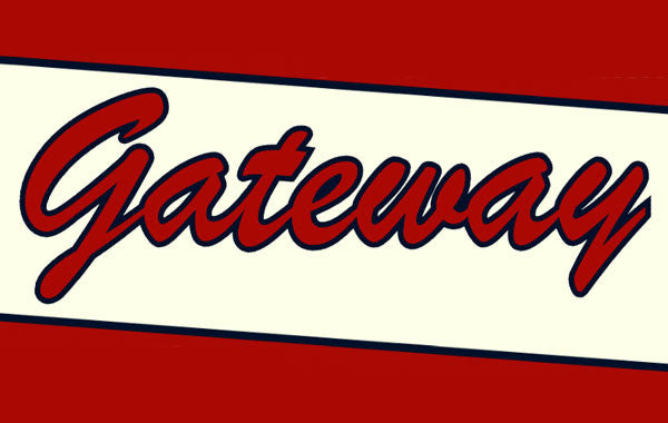 Gateway Baseball Club tile image
