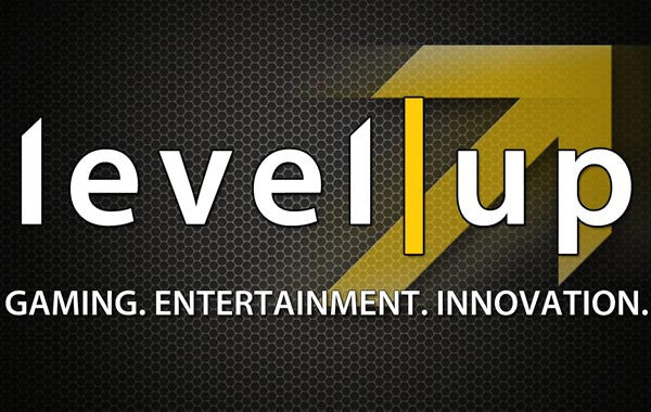Level Up Productions tile image