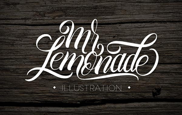 Mr Lemonade tile image