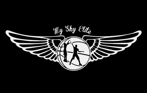 My Sky Elite tile image