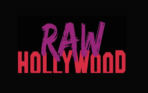 Raw Hollywood tile image