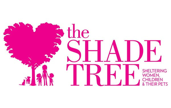 The Shade Tree Shelter tile image