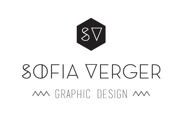 Sofia Verger tile image