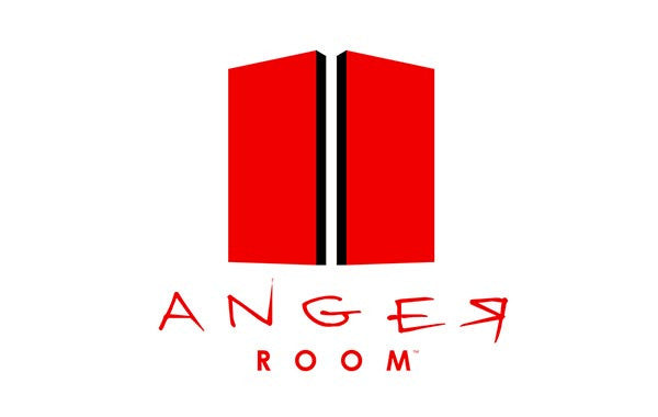 Anger Room tile image