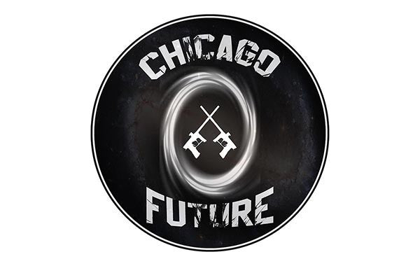 Chicago Future Paintball tile image