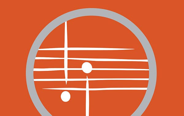 Community Music Center tile image