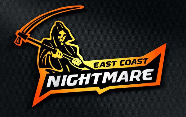 East Coast Nightmare tile image