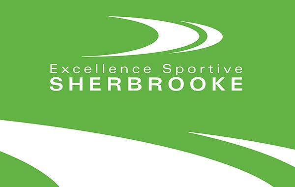 Excellence Sportive Sherbrooke tile image