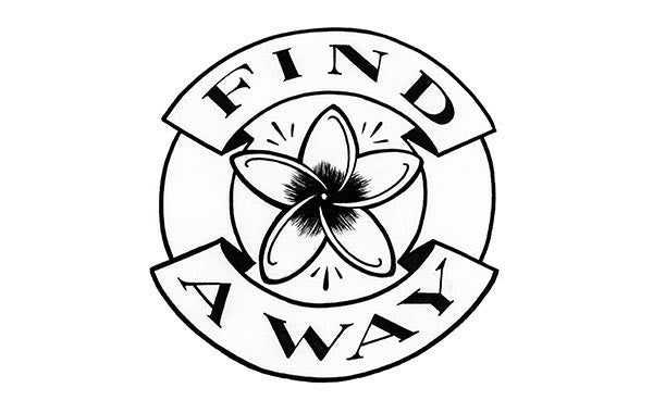 Find a Way tile image