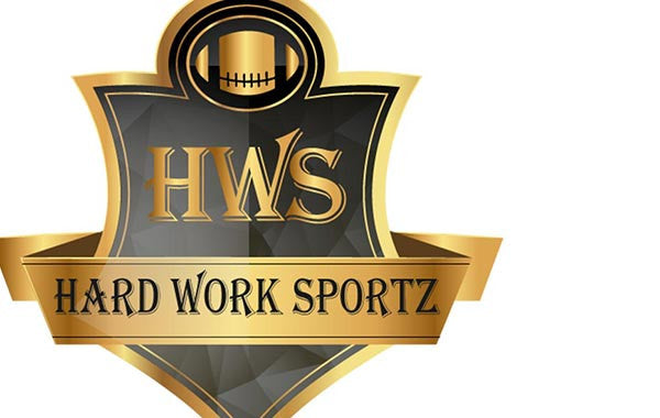 Hard Work Sportz tile image