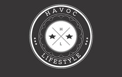 Havoc Lifestyle