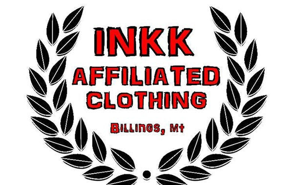 Inkk Affiliated tile image
