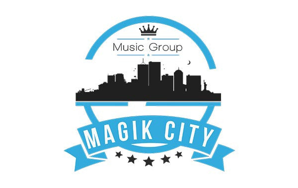 Magik City Music Group tile image