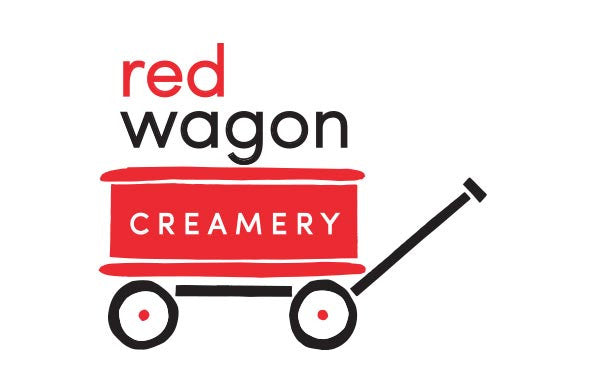 Red Wagon Creamery tile image