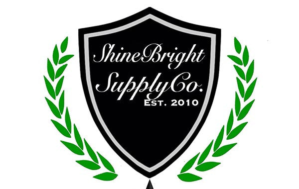 Shine Bright Supply Co tile image