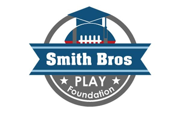 Smith Bros PLAY Foundation tile image