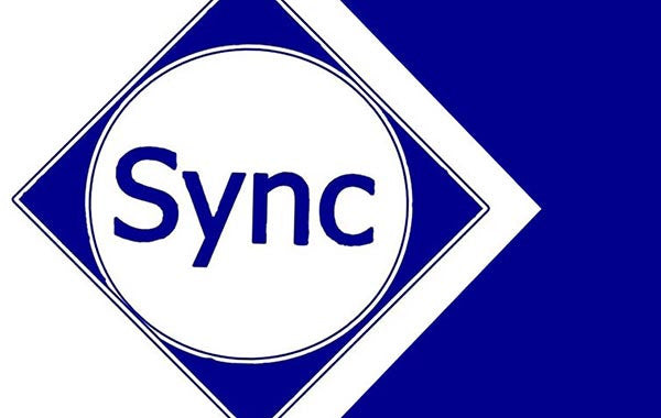 Sync Gaming tile image