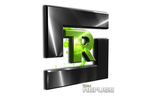 Team Refuse tile image