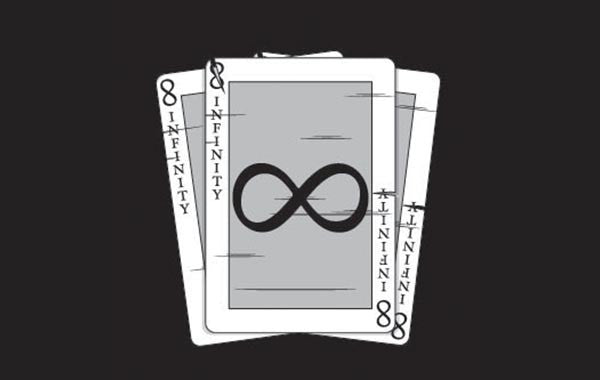 Team Infinity tile image